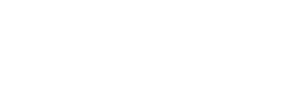 D&L Communication Systems