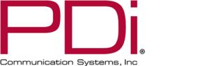 PDi Communications