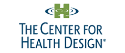 Center for Healthcare Design